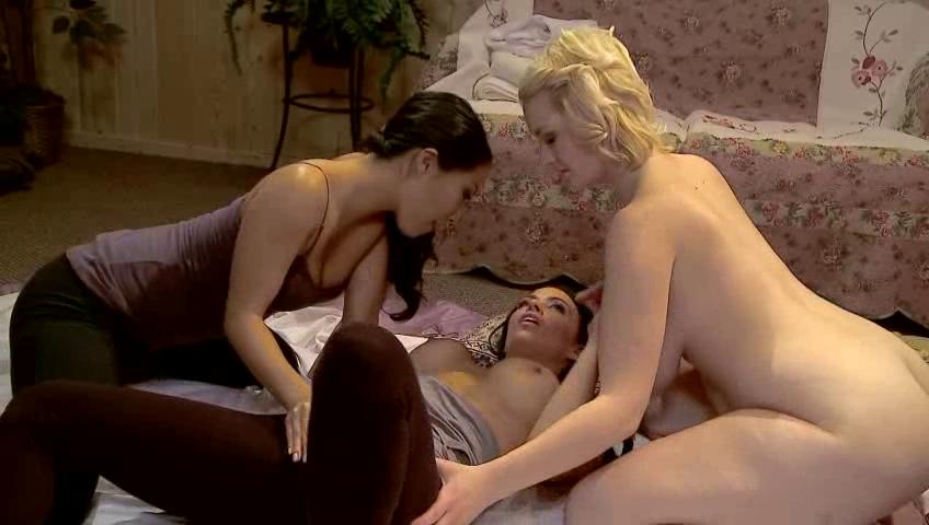 film x allemand massage erotique toulon